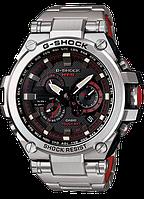 Наручные часы Casio MTG-S1000D-1A4