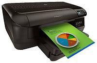 HP OJ Pro8100 ePrinter CM752A, A4, до 25000 стр/мес, USB 2.0, Wi-Fi (№950XL/951XL(cn045-cn048)