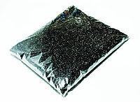 Черный рис, 1 кг