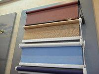 Рулонные шторы, фото 1