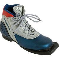 Ботинки лыжные (беговые)