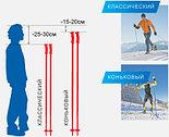Лыжные палки, фото 2
