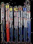 Лыжные палки, фото 3