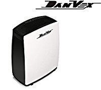 Осушитель воздуха DANVEX DEH -1000p