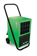Осушитель воздуха DANVEX DEH- 900I