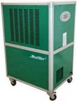 Осушитель воздуха DANVEX DEH - 1600i