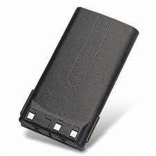 Аккумуляторная батарея Kenwood KNB-14