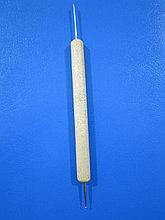 Инструмент для квиллинга , дерево,Алматы