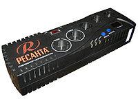 Стабилизатор бытовой электронный с500, фото 1