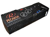 Стабилизатор напряжения электронный с 1500