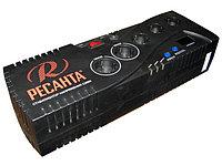 Стабилизатор напряжения электронный с 2000, фото 1