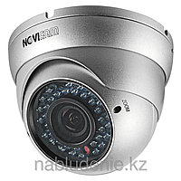 Камера Novicam N18W