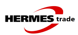 "ТОО ""Hermes trade"""