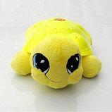 Черепаха проектор звездного неба, фото 4