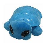 Черепаха проектор звездного неба, фото 5