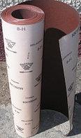 Шлифовальная шкурка в рулонах 63Н (Р30) Белгород