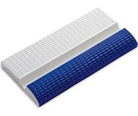 Поручни для бассейнов Cobalt blue (10207), фото 1