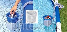 Скиммер для бассейнов Intex Deluxe Wall Mount Surface