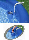 Скиммер для бассейнов Intex Deluxe Wall Mount Surface , фото 3
