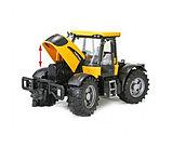 Трактор JCB Fastrac 3220 Bruder (Брудер) (Арт. 03-030 03030), фото 6