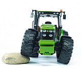 Трактор John Deere 7930 Bruder (Брудер) (Арт. 03-050 03050), фото 4