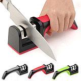 Точилка для ножей двойная, фото 2