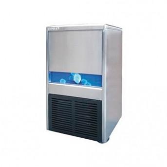 Льдогенератор (60кг в сутки)