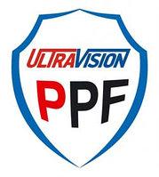 UV PPF Ultimate - антигравийная пленка 1,22 x 30,5м