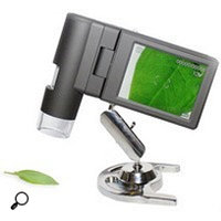 Портативный микроскоп  Микрон Mobile, фото 1