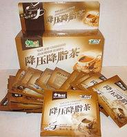 Чай TESI для снижения давления