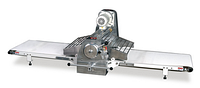 Тестораскаточная машина для слоенного теста (TSP-520B)