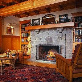 Все для уютного дома