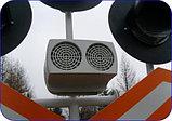 Переездные светофоры СП 2-1, СП 2-2 и СП 3-1,СП 3-2,, фото 7