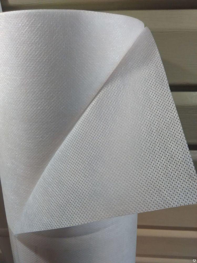 Мембрана Новитекс Паро-гидроизоляционный В
