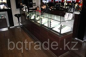 Мебель для бутика