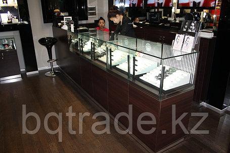 Мебель для бутика, фото 2
