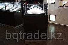 Мебель для торговли, фото 3