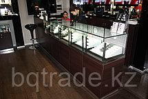 Мебель для торговли, фото 2
