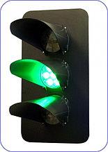 Головка мачтового светофора трехзначная, двузначная, однозначная, ССС мач-х ж.д светофоров
