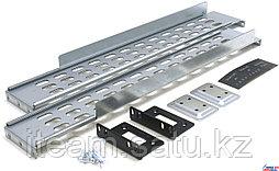 """Направляющие для ИБП APC SURTRK для монтажа APC Smart-UPS RT 1/2kVA в 19"""" шкаф"""