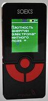 Детектор электро-магнитного излучения Импульс, фото 1