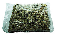 Арахис-грильяж (в карамельной глазури с кунжутом), 500 г
