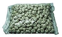 Арахис в глазури, 500 г