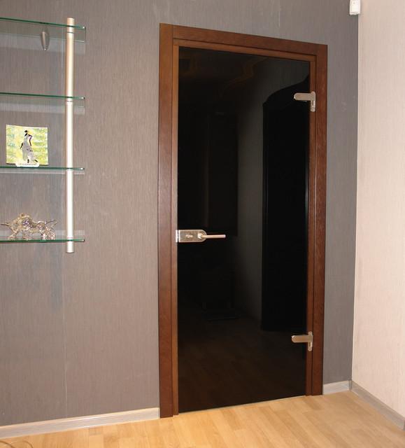 Двери межкомнатные для дома и офиса
