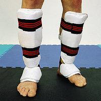 Защита для боевых искусств
