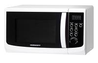 """Микроволновая печь """"Horizont 23MW800-1379CAW"""" соло"""