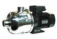Центробежный горизонтальный многоступенчатый насос BW16-2