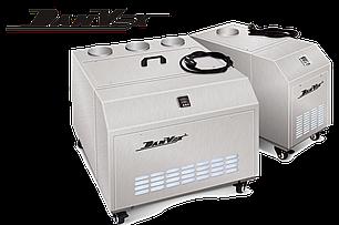 Промышленный увлажнитель воздуха DanVex: HUM-9S, фото 2