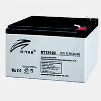 Аккумулятор Ritar RT12120(12В, 12Ач)