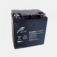 Аккумулятор Ritar RT12280S(12В, 28Ач)